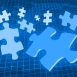 """La importancia de las palabras clave o """"keywords"""" para desarrollar ideas de negocios rentables por internet"""