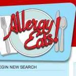 Ideas de negocios rentables para mercados saturados, un buscador de restaurantes para alérgicos
