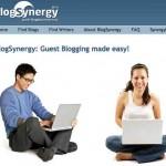 Un sitio para encontrar gratis artículos para tu blog o bitácora y obtener más tráfico de visitas
