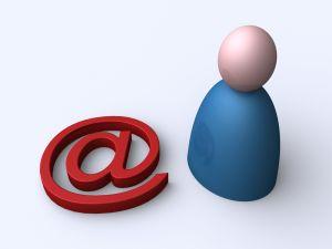 Cómo enviar un correo masivo a potenciales clientes y conseguir una base de datos de emails