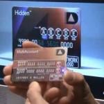 Citibank estaría por lanzar novedosas tarjetas de crédito 2.0 para manejar diversas cuentas bancarias