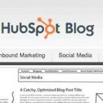 La importancia de Twitter para ganar más dinero con tu blog y 8 maneras de tener más seguidores