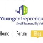 Una estrategia para conseguir nuevos clientes y ganar más dinero con mi idea de negocios