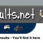 Ideas de negocios raras por internet, un sitio que te dice como insultar en varios idiomas