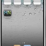 Cómo hacer tu propia aplicación de tu idea de negocios para iPhone con el RSS feed de tu blog