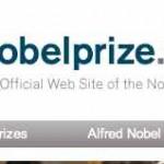 Premio Nobel de economía para 3 economistas que estudian efectos económicos en el ámbito laboral y búsqueda de trabajo