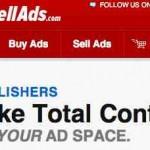 Ganar más dinero con tu blog vendiendo publicidad directa con Buy Sell Ads