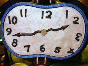 Ranking de las 10 maneras que los trabajadores pierden más tiempo y dinero por internet
