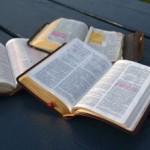 Lo que nos dice la Biblia sobre el dinero y los negocios