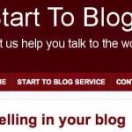 Cómo vender productos para ganar dinero usando un blog o bitácora
