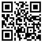 La moda de los QrCode y cómo ganar dinero con ellos, haz tu QrCode de tu idea de negocios gratis
