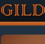 Gild un nuevo modelo de negocios para encontrar trabajo, certifica tus habilidades en la tecnología
