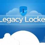 Legacy Locker, para mantener seguros tus bienes digitales en caso de muerte o incapacidad