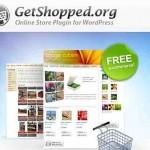 Crea gratis una tienda virtual para ganar dinero integrado a tu blog en WordPress