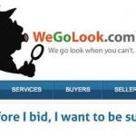 Servicios de verificación de productos para compras por internet, una idea de negocios rentable para ganar dinero