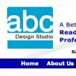 Un sitio para comprar websites listos como ideas de negocios para ganar dinero