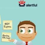 Un sistema gratis de alertas o avisos por email para que no olvides cosas importantes de tu idea de negocios