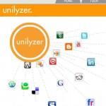 Unilyzer, una herramienta para medir la rentabilidad de tus campañas de marketing en las redes sociales en internet