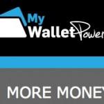 Un programa por internet gratis para administrar tus finanzas personales y hacer un presupuesto de ingresos y gastos
