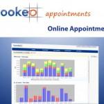 Bookeo un sistema para concertar citas con tus clientes por internet