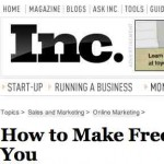 """El modelo de negocios """"freemium"""" para vender más y ganar más dinero con tu idea de negocios"""