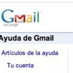 Cómo dar acceso a otras personas a mi cuenta de Gmail para ahorrar tiempo al contestar correos