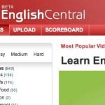 Aprender gratis inglés de negocios mediante videos. Ver, escuchar y grabar tu voz para aprender