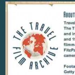 El negocio de vender documentales antiguos para viajar en el tiempo hacia el pasado y ganar dinero