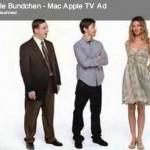 El secreto de Apple para ser un grupo de poder millonario con fanáticos en lugar de clientes