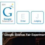 Si tienes entre 13 y 18 años participa en la feria de ciencias de Google y puedes ganar hasta 50 mil dólares en efectivo y otros premios más