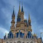 Lo que puede aprender Apple de Walt Disney para estar listos cuando Steve Jobs no regrese