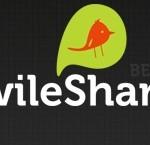 Un servicio gratis para compartir archivos en Twitter y hacer llegar a tus potenciales clientes más información