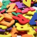 Notas curiosas que te pueden ayudar a vender más: el apellido de tus clientes afecta sus hábitos de compra