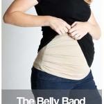 Ideas de negocios para mamás tecnológicas, ropa y mantas anti radiación para mujeres embarazadas