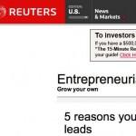 5 consejos para ganar más dinero con una idea de negocios por internet