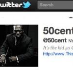 Cómo ganar 10 millones de dólares en un fin de semana con Twitter … primero tienes que ser una celebridad