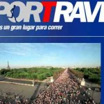Agencias de viajes especializadas como ideas de negocios, el caso de una agencia de turismo especializada solo en viajes de deportes