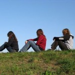 En los negocios ten cuidado de los consejos de tus amigos y de tu familia, ellos no necesariamente serán los mejores consejeros