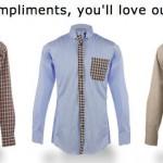 Ideas de negocios por internet. BlankLevel: vender camisas de estilo con tu diseño por internet