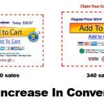 Si quieres ganar más dinero por internet usa dos páginas de prueba de tu web para analizar mejor los resultados