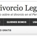 Curso gratis Cómo Divorciarte, paso a paso, desde que tomas la decisión, cómo dejar el hogar conyugal y más