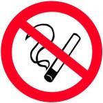 Si fumas ten cuidado … puedes perder tu trabajo o no conseguir uno dado que las empresas no están contratando fumadores