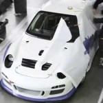 Marketing de las grandes empresas usando las Redes Sociales, el caso de Porsche y su millón de fans en Facebook