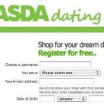 Ideas de negocios especializadas, un sitio de citas por internet que te ayuda a encontrar el amor en función a tus preferencias de compras en los supermercados
