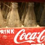 Ranking de las 10 bebidas gaseosas o sodas que se toman o consumen más en los Estados Unidos