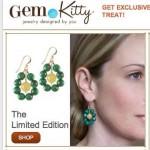 Otro sitio de venta de joyas por internet que te permite diseñar tus propias joyas para vender más