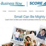 Hacer un plan de tecnología para tu pequeño o mediano negocio y así poder ganar más dinero