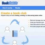 Crea gratis en internet tu propio club de libros alrededor de la temática de los negocios y cómo ganar dinero