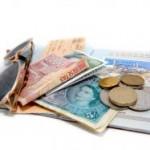 Hábitos o costumbres de los millonarios que te pueden ayudar a convertirte en un millonario más