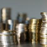 ¿Cuándo se puede decir que un blog es exitoso? ¿cuánto dinero debo de ganar con mi blog?
